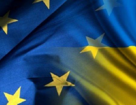 ЄС надає 4 млн євро для створення нових ОСББ в Україні