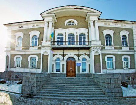 Суддів перевели до Кропивницького апеляційного суду, голова очікує кваліфікаційної співбесіди