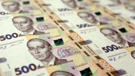 На Кіровоградщині повернули 6 мiльйонiв завданих збитків по кримінальним справам