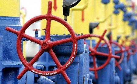 Кропивницькі освітяни переплачують за газ, добровільно підвищивши його початкову ціну на 43%
