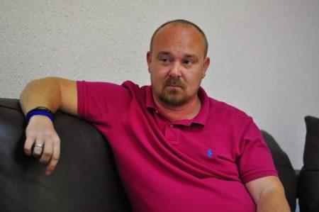 Слідство у справі Березкіна завершать до кінця лютого