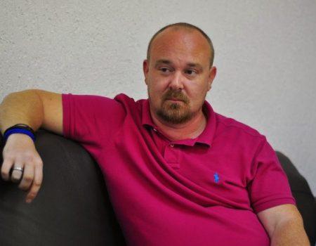 Сину нардепа з Кропивницького мають повернути закордонний паспорт