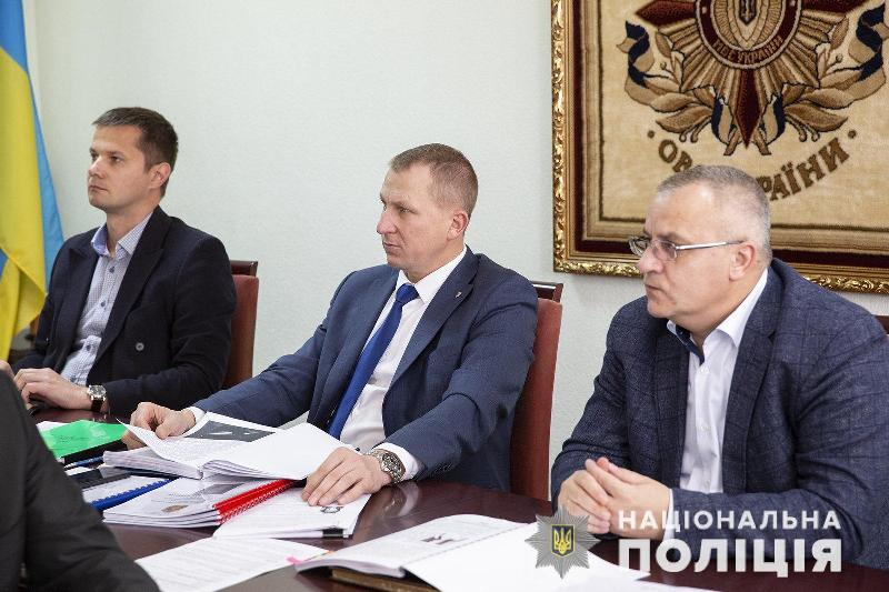 Щодо розшуку зниклої в Суботцях Діани Хріненко поліція призначила півсотні експертиз - 1 - Кримінал - Без Купюр