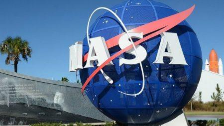 Льотна академія втретє долучиться до конкурсу від NASA
