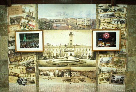 Завтра в обласному центрі історики розкажуть про витоки та розвиток міста Кропивницький