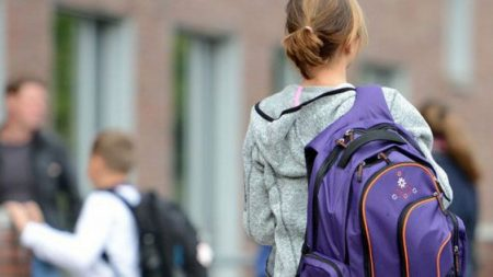 Школярок, яких розшукували в Новоархангельському районі, знайшли