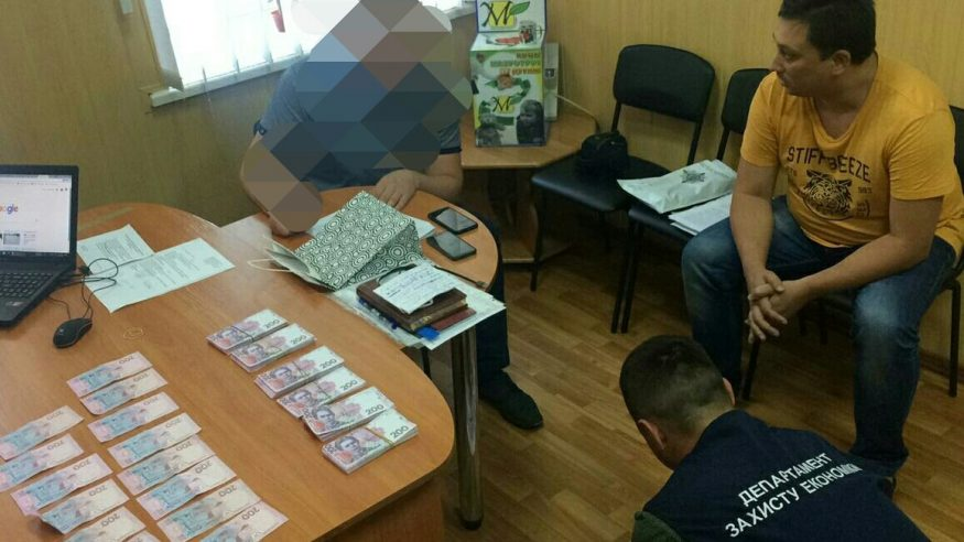 Без Купюр Справа звинуваченого в хабарництві депутата може завершитися угодою Корупція  угода про винуватість Олександр Рацул