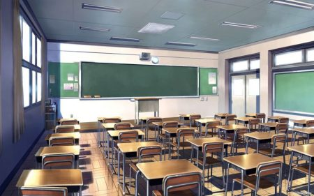 На Кіровоградщині найбільше опорних шкіл в Україні