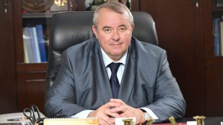 Нардеп Станіслав Березкін прокоментував подання Генпрокурора до ВР про згоду на його арешт