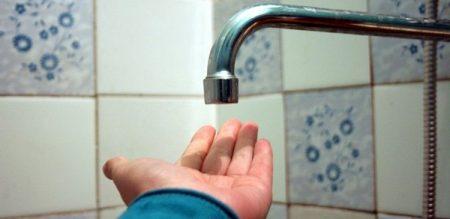 Спальні мікрорайони Кропивницького залишилися без водопостачання