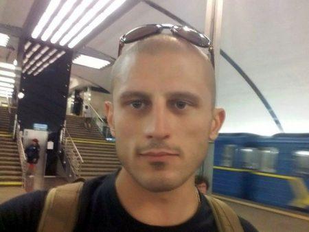 Щоб врятувати життя спецпризначенця Віталія Драгана з Кропивницького, необхідно зібрати 45 000$