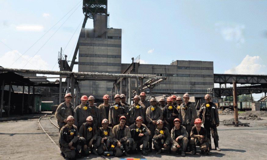 На Кіровоградщині шукають фахівців гірничо-добувної промисловості - 1 - Бізнес - Без Купюр