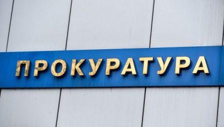 Прокуратура не дозволила жителю з Олександрівського району прихопити землю колонії