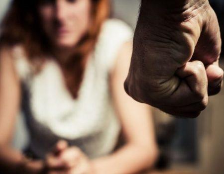 """""""Головна небезпека домашнього насильства в тому, що воно постійно себе відтворює"""", – психолог"""
