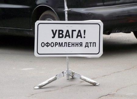 Неподалік Кропивницького сталась смертельна ДТП