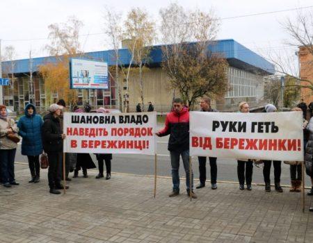 У Кропивницькому фермеру, якого атакували рейдери, підготували вже третю підозру. ФОТО