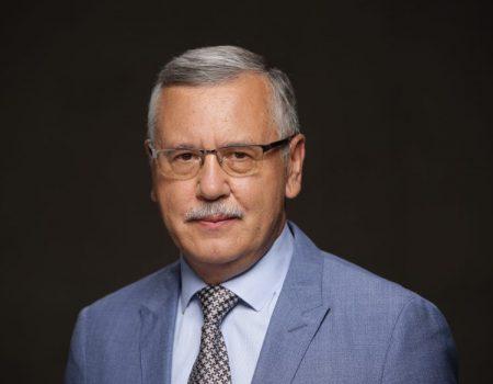 Пенсіонери Кіровоградщини отримають виплати вчасно – обласний Пенсійний фонд