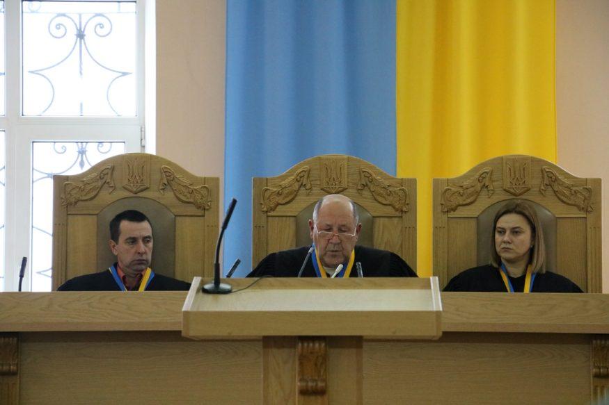 Затриманий на Кіровоградщині пособник «ДНР» заявив, що сам здався СБУ. ФОТО - 4 - Кримінал - Без Купюр