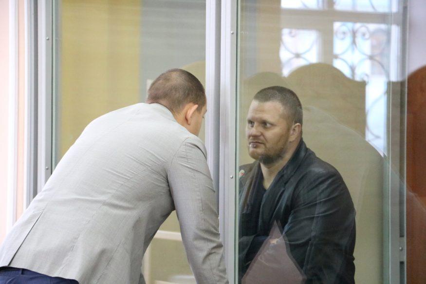 Затриманий на Кіровоградщині пособник «ДНР» заявив, що сам здався СБУ. ФОТО - 3 - Кримінал - Без Купюр
