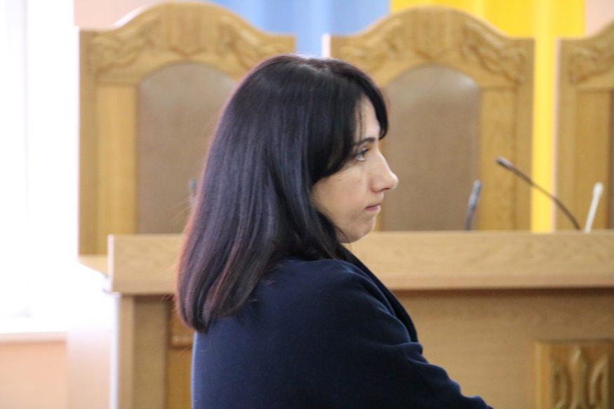 Затриманий на Кіровоградщині пособник «ДНР» заявив, що сам здався СБУ. ФОТО - 2 - Кримінал - Без Купюр
