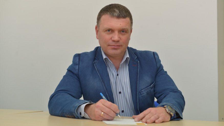 Як триває впровадження децентралізації на Кіровоградщині