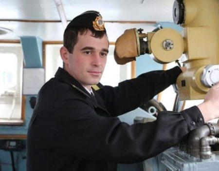 Українських моряків доставили у московські СІЗО – ЗМІ