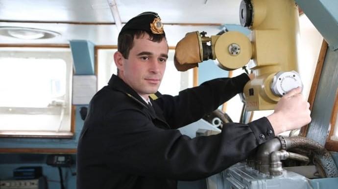 Московський суд продовжив арешт обом морякам із Кіровоградщини - 1 - Життя - Без Купюр