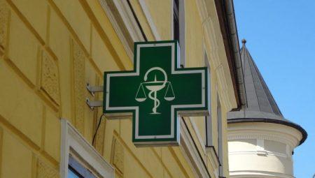 Чверть аптечного ринку Кіровоградщини контролює сім'я екс-нардепа Шарова. Хто ще є на ринку?
