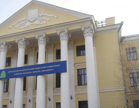 Вночі під Кропивницьким сталася ДТП, загинуло двоє людей