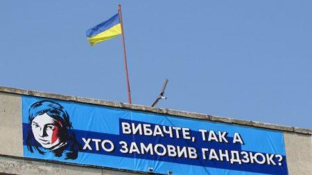 На Кіровоградщині створили спілку на захист громадських активістів