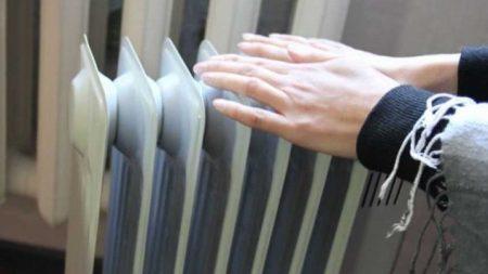 У Кропивницькому через пориви тепломереж без тепла 5 закладів соцфери