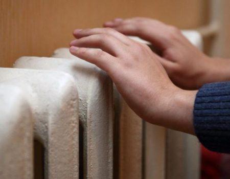 Через бюрократичну тяганину у Кропивницькому мерзнуть мешканці 9 квартир