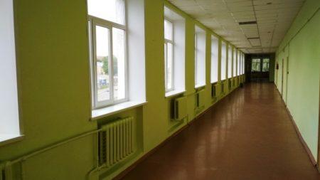 У школі, де стався інцидент між учнями, проведуть розслідування