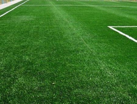 Як Кіровоградська ОДА роздала 14 мільйонів на реконструкцію 10 футбольних майданчиків