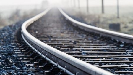 На Кіровоградщині зростуть тарифи у приміському залізничному сполученні