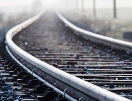 Житель Кіровоградщини загинув під вантажним потягом