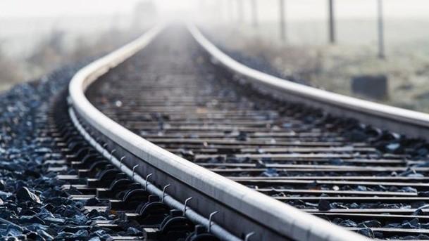 Без Купюр Кіровоградщина: через транспортну пригоду на залізниці, низка потягів затримується Події  Укрзалізниця Кіровоградщина 2020 рік