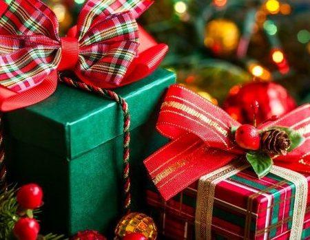 Кіровоградська РДА купила цукерок на новорічні свята в компанії Порошенка