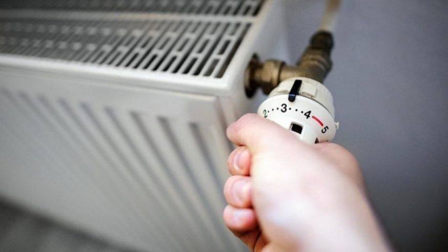 Без Купюр Мешканці 19 будинків у Кропивницькому залишилися без тепла Життя  теплопостачання опалення ЖКГ