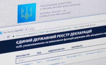 Кропивницький депутат до повідомлень про появу 24 земельних ділянок додав ще 29