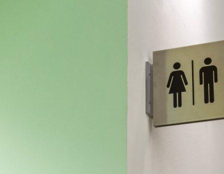 У Кропивницькому батьки вимагають збільшити фінансування на ремонт шкільних туалетів