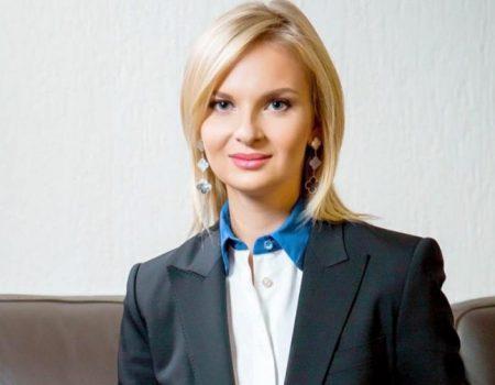 Суд арештував майно родини нардепа з Кропивницького, але частину фірм вже «переписали»