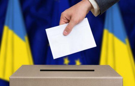 Майже півтисячі виборців Кіровоградщини не зможуть взяти участь у виборах в ОТГ