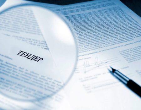 Суд помітив уникнення відкритих торгів та визнав недійсними договори Новомиргородської міськради