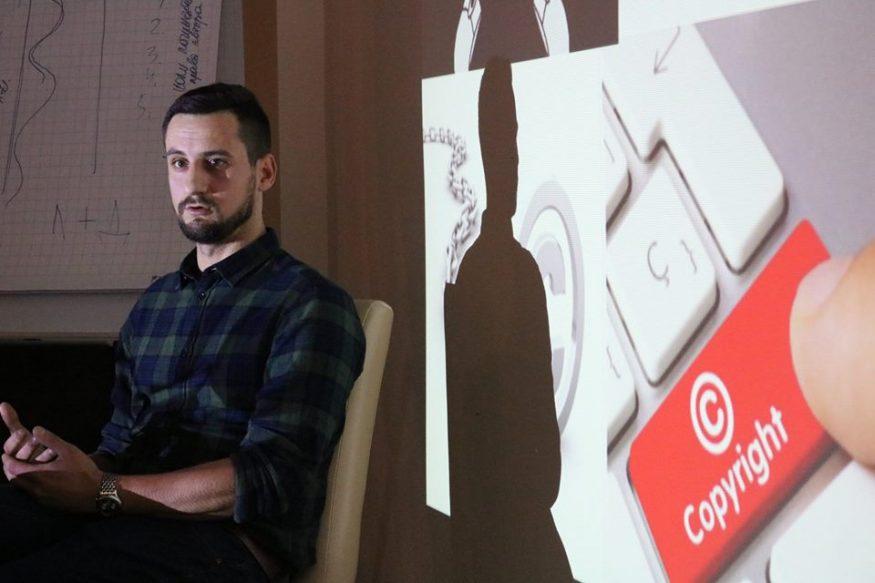 На Кіровоградщині навчатимуть як реалізувати своє право на участь у врядуванні - 1 - Життя - Без Купюр