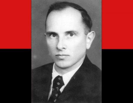 У Кропивницькому відзначать день народження Степана Бандери смолоскипною ходою