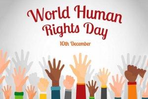 Правозахисниця Інга Дуднік про День прав людини