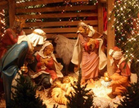 Що думають кропивницькі священики різних конфесій про святкування Різдва 25 грудня