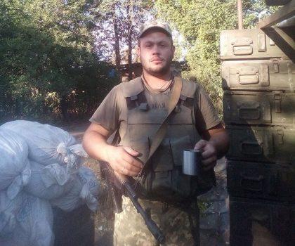Кіровоградщина: поліція затримала чоловіка, який кинув коктейль Молотова в будинок демобілізованого АТОвця