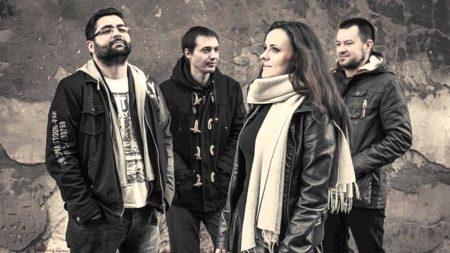У Кропивницькому в рамках міжнародного фестивалю Jazz Bez відбудеться концерт польського гурту